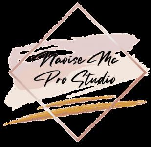 Naoise Mc Pro Studio